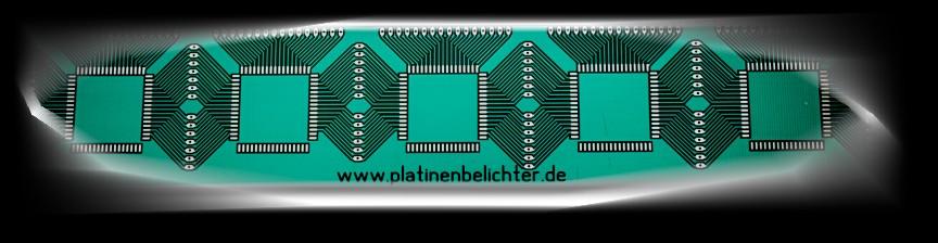 http://www.platinenbelichter.de/